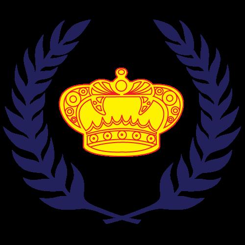 Crown Brand, ตรามงกุฎ, ถุงหิ้ว