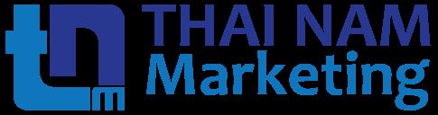Thai Nam Marketing Co., Ltd. บริษัท ไทยนำมาร์เกตติ้ง จำกัด