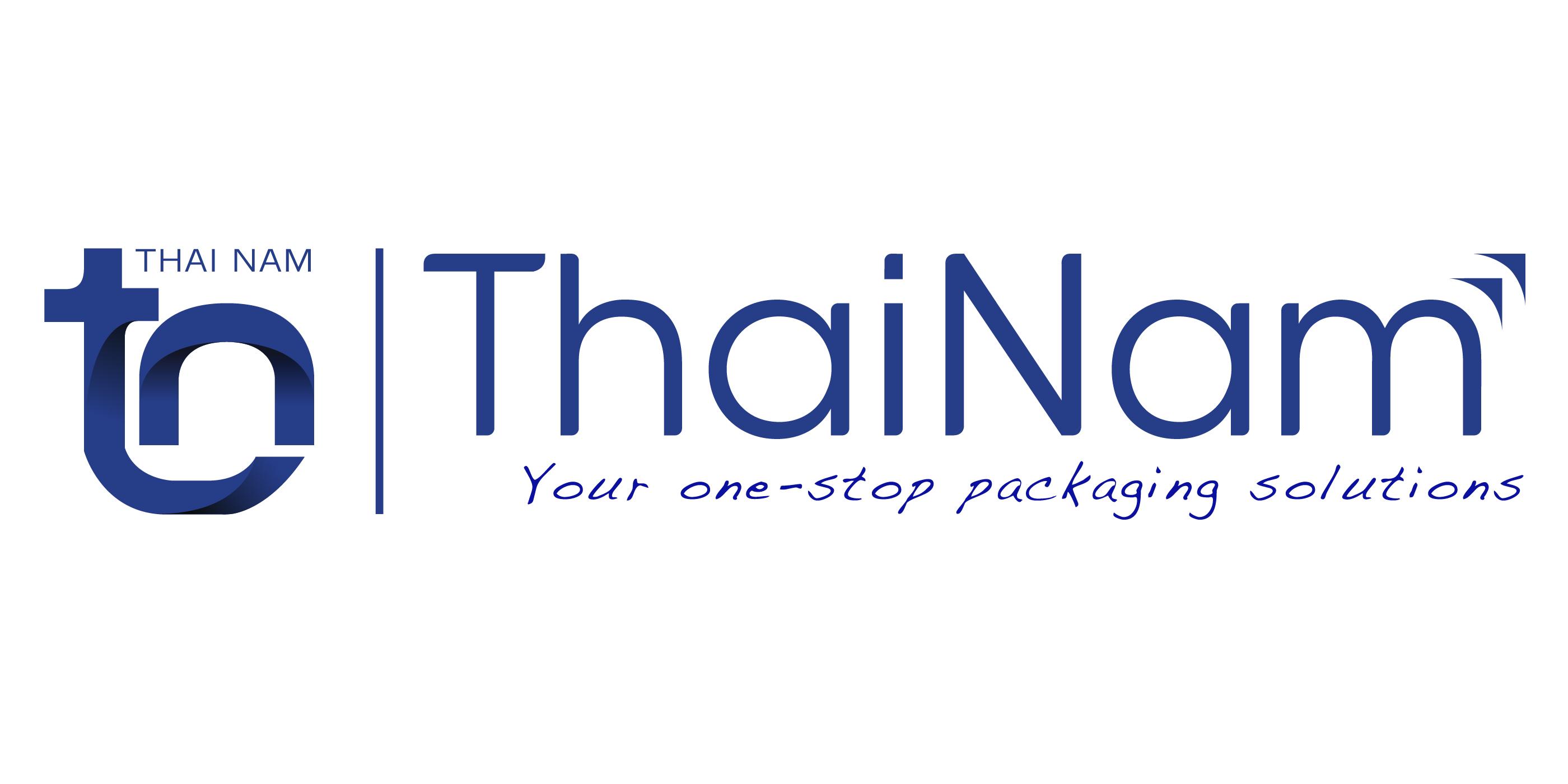 ThaiNam ไทยนำ